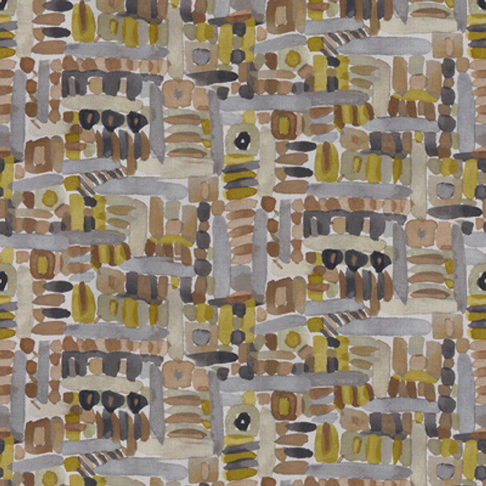 Groundworks Moriyama Granite