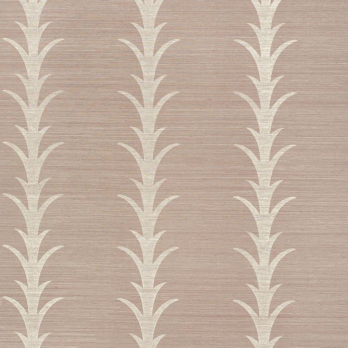 5006055 Acanthus Stripe Haze