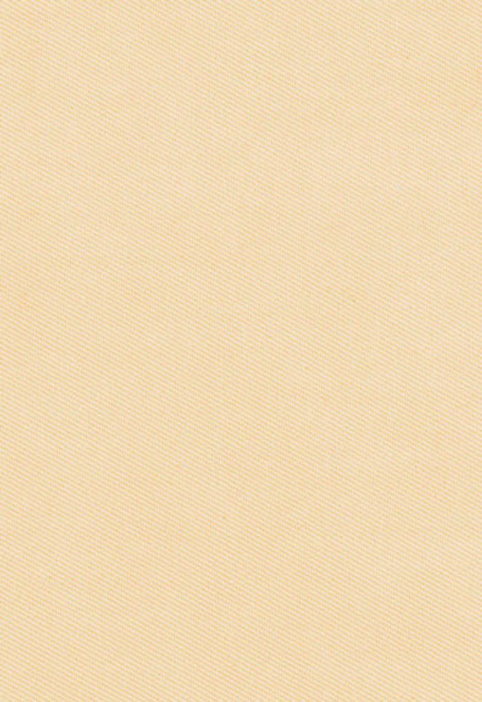 Schumacher Valley Twill Organic Cotton Sand 62422