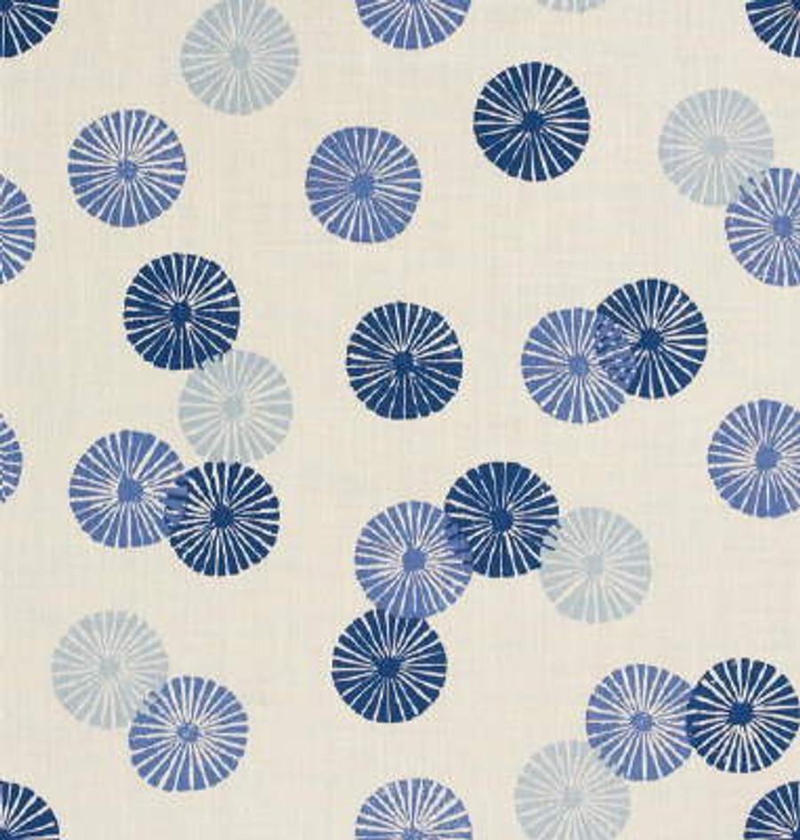 Groundworks Kasa GWF-3004_515 Blue White