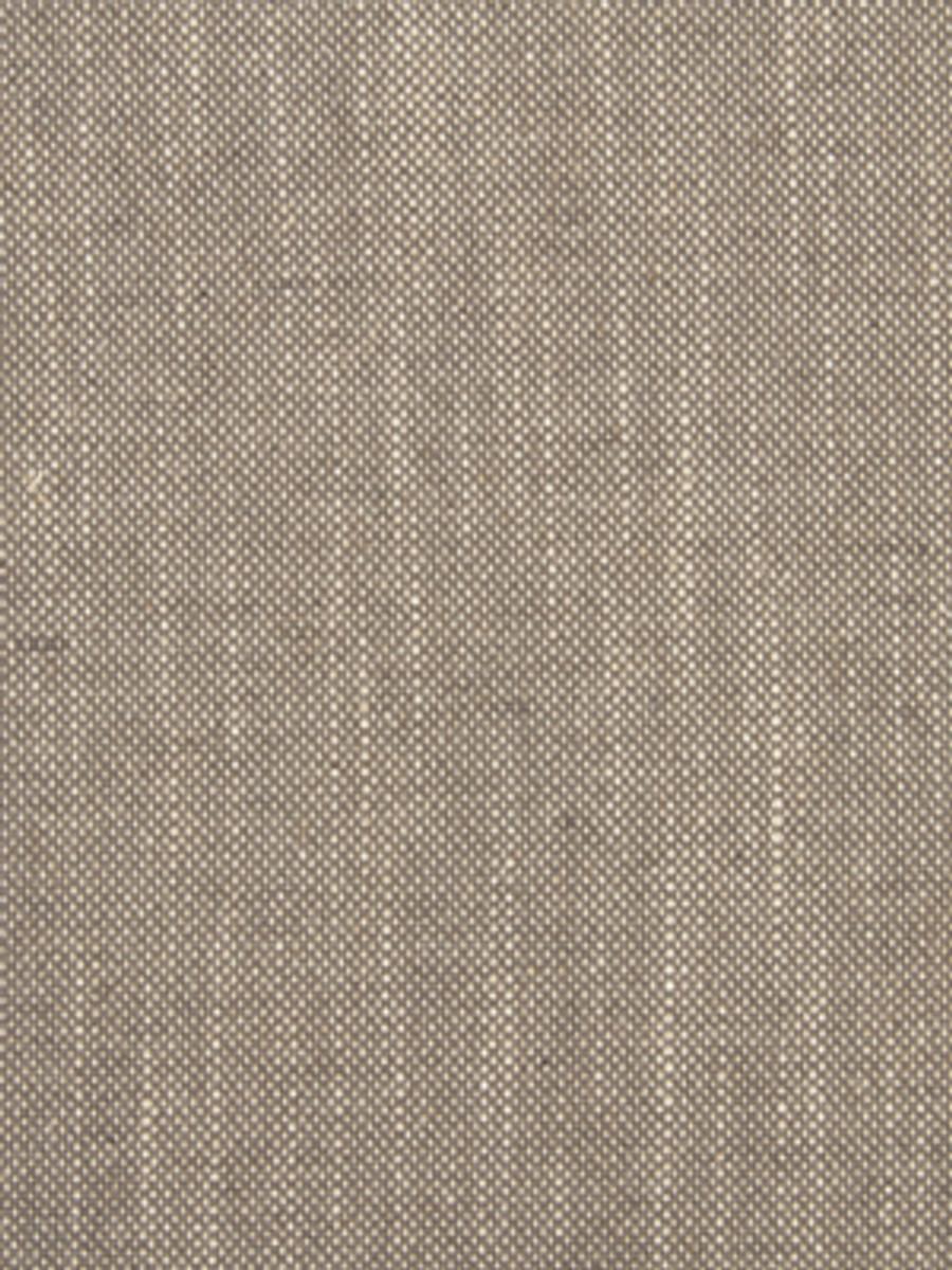 Linen Canvas Greystone