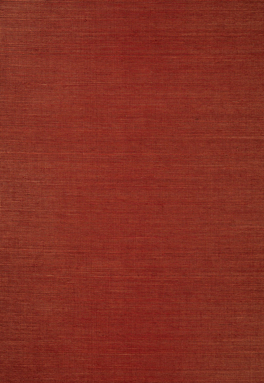 5004727 Garnet