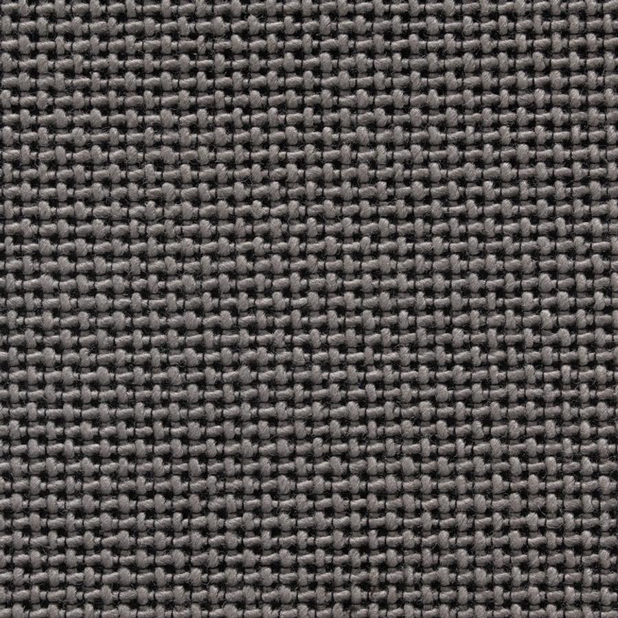 Maharam Monks Wool 457301 003 in Slate