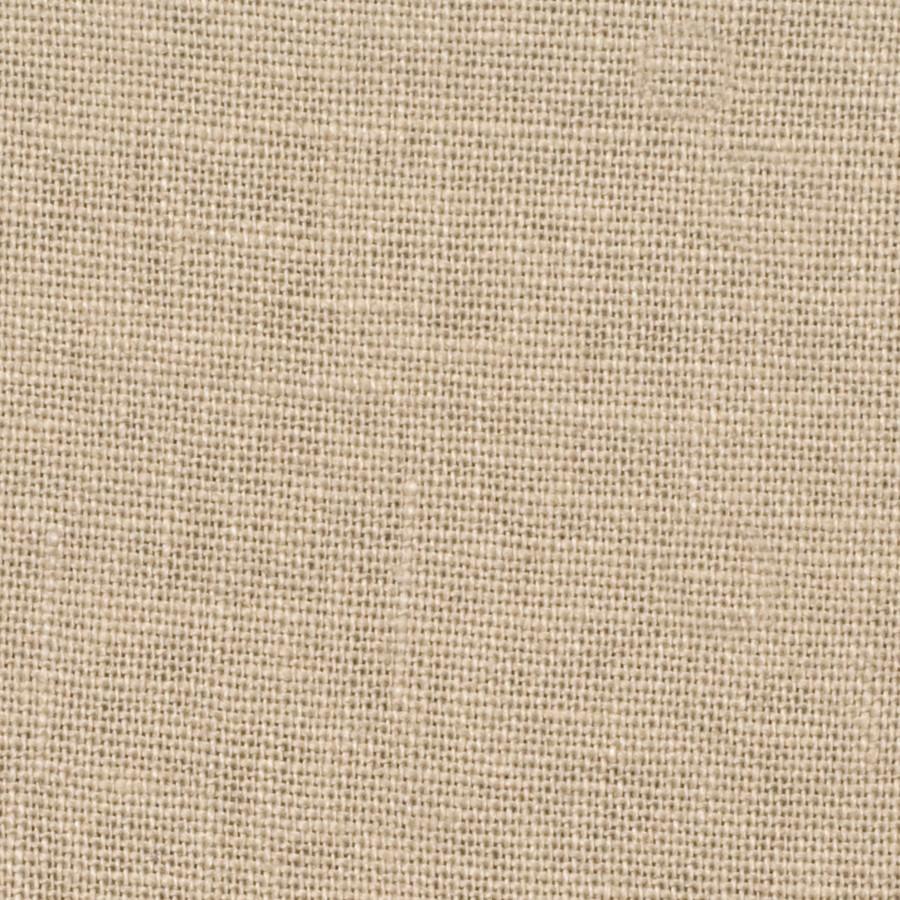 01838 Flax