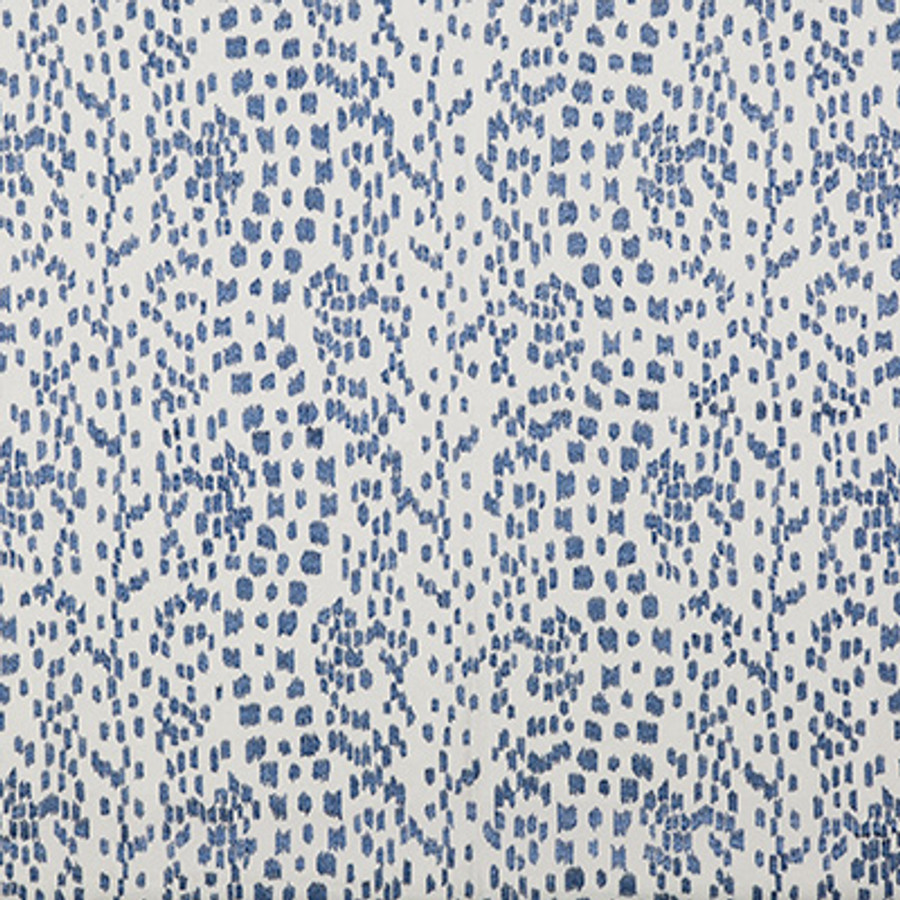 Les Touches Embroidery in Canton Blue 8015168_221