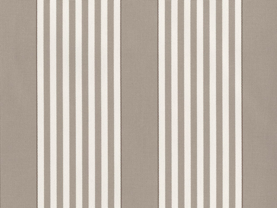 Perennials I Love Stripes Dove 840 102