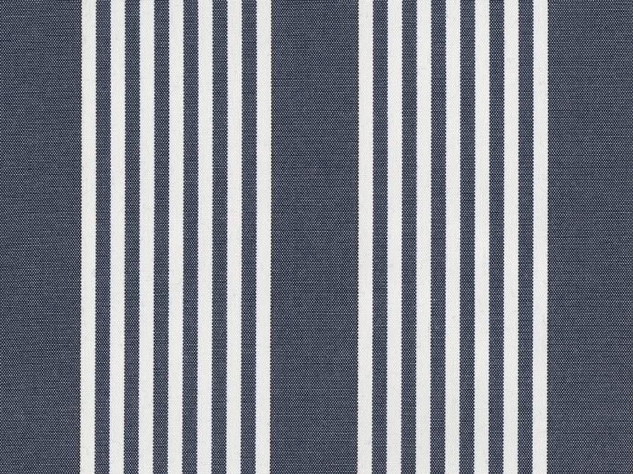 Perennials I Love Stripes Sailor 840 90