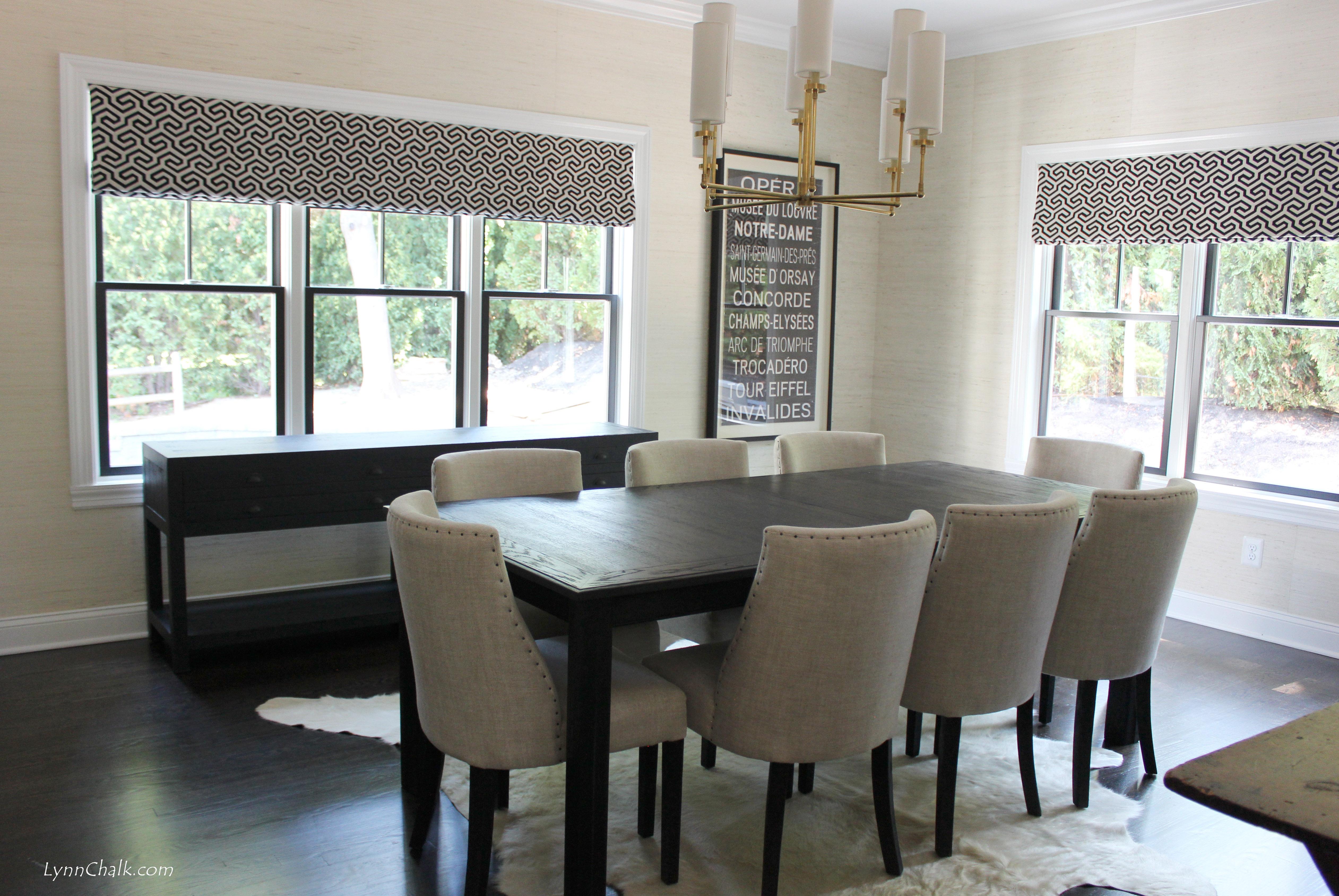 Discount Designer Decorator Fabrics Wallpaper And Custom