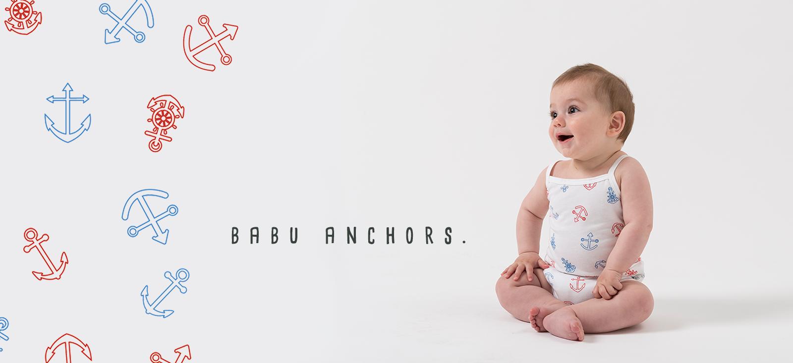 babu anchor print.