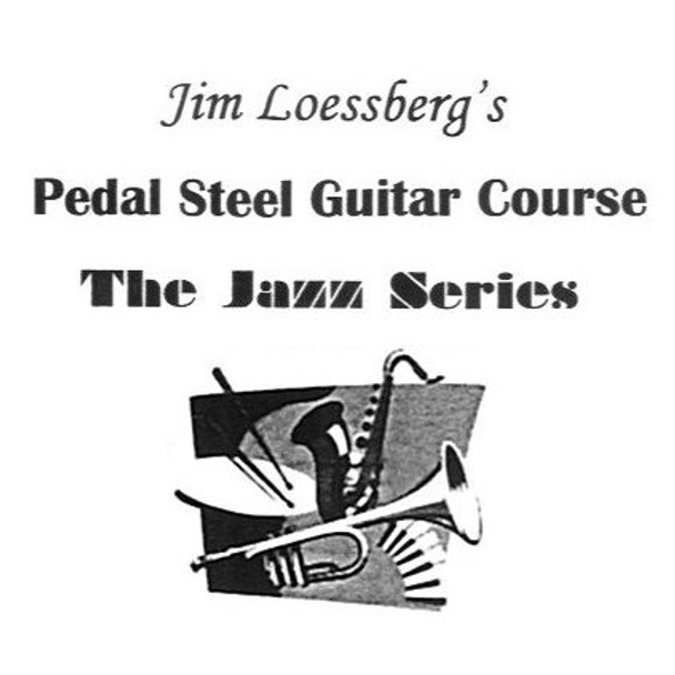 Look For The Silver Lining By Jim Loessberg The Steel Guitar Forum