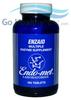 Endo-met Enzaid (180 Tablets) at Go Healthy Next