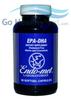 Endo-met EPA-DHA (90 Capsules) at Go Healthy Next