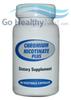Endo-met Chromium Nicotinate Plus (60) at GoHealthyNext