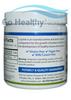 Carlson L-Lysine Amino Acid Powder Suggested Usage