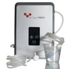 Tri-Oxy® FRESH 110V USA Water Ozonator at Go Healthy Next