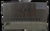 Tri-Oxy® PURE 5g/Hr Water Ozonator