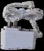 90V-240V Electrical Adapter