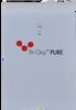Tri-Oxy PURE Front