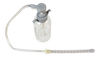Pump Bottle with Catheter