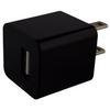 Breathe Safe USB Plug Adapter 110 volt