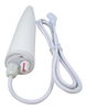 Tri-Oxy® REVIVE High Frequency Electrodes 110 Volt