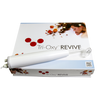 Tri-Oxy® REVIVE High Frequency Electrodes for International shoppers outside of the U.S.