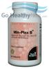 Trace Elements Inc. Min-Plex B (180) at GoHealthyNext