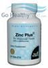 Trace Elements Inc. Zinc Plus II (90) at GoHealthyNext