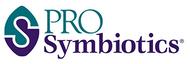 PROSymbiotics