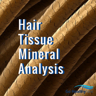 Hair Tissue Mineral Analysis for Detoxification and Wellness