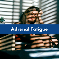 How Persons with Adrenal Fatigue and Medically Unexplained Symptoms can Benefit from HTMA