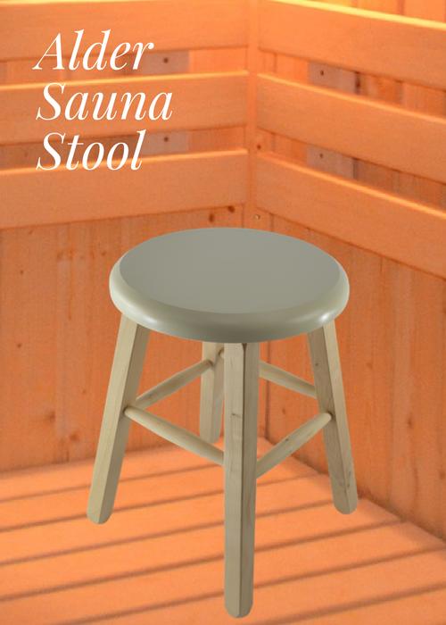 alder-sauna-stool-at-go-healthy-next.png
