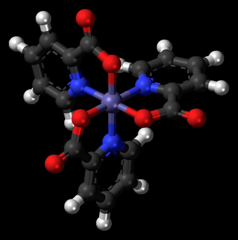 chromium-iii-picolinate-3d-ball.png