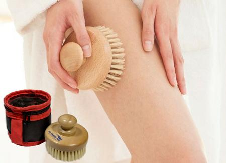 natural-bristle-dry-skin-brush.png