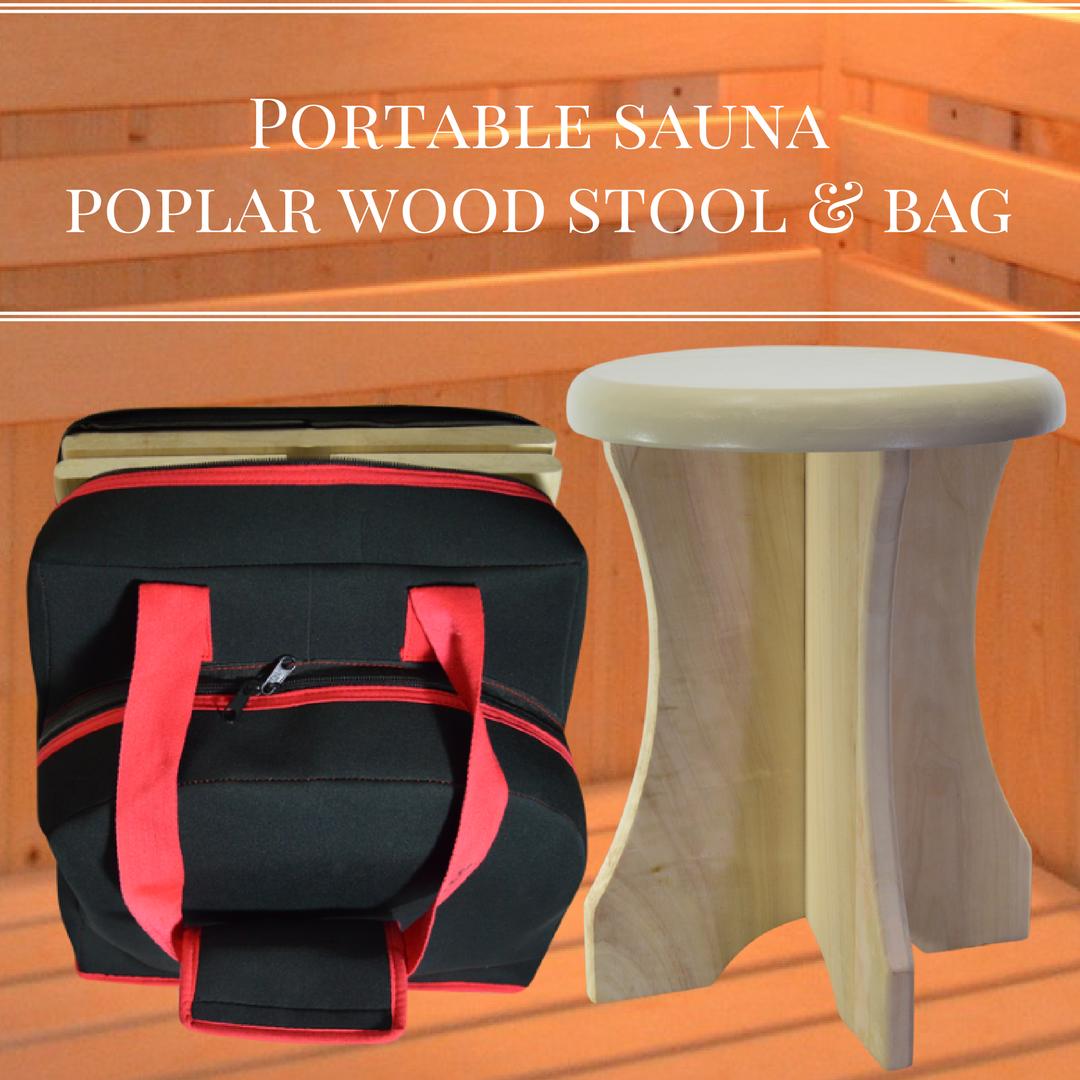 sauna-portable-poplar-wood-stool-and-travel-bag.png