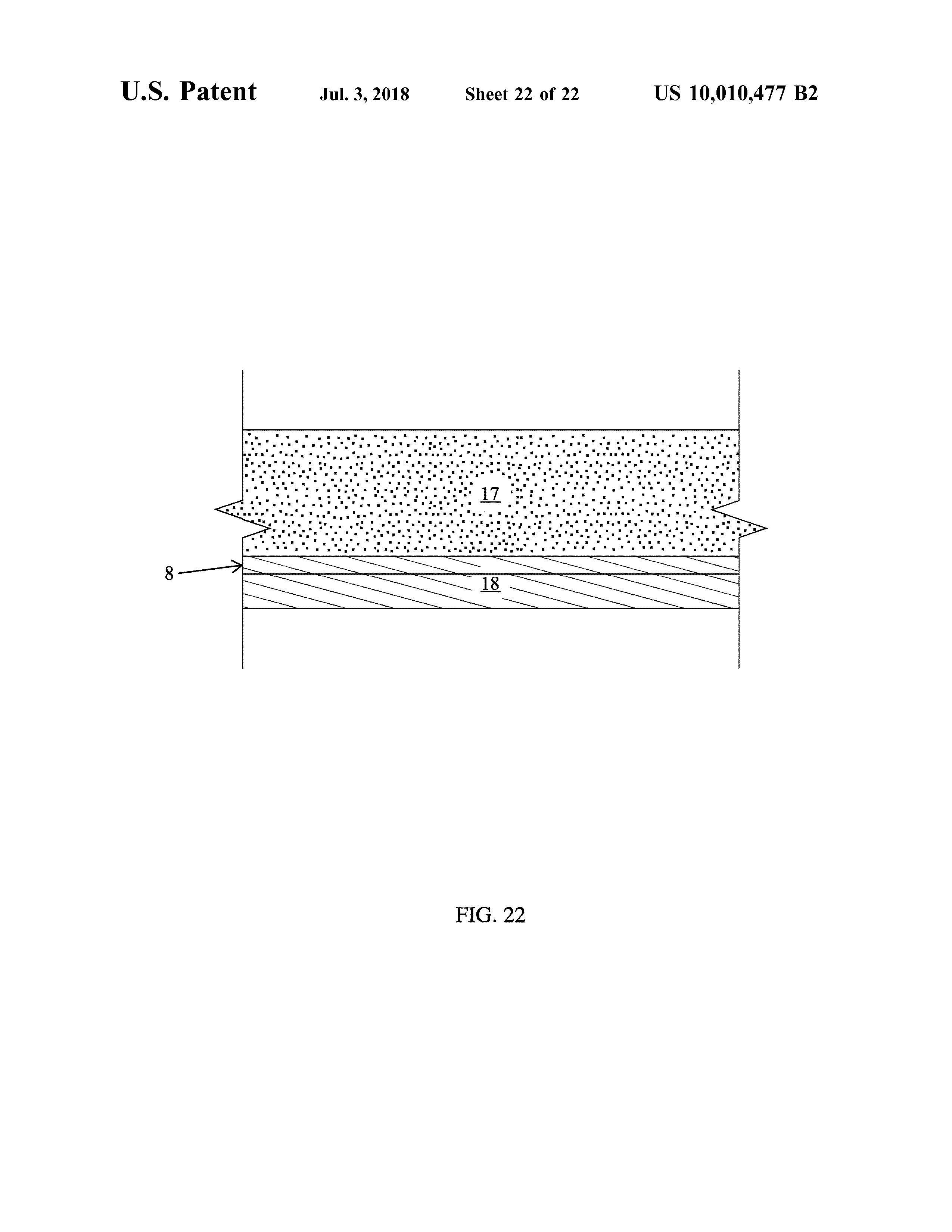 Sauna Tent Patent Page 24