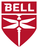 bell-logo-color.png