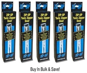 5-zipper-pack-bib.jpg