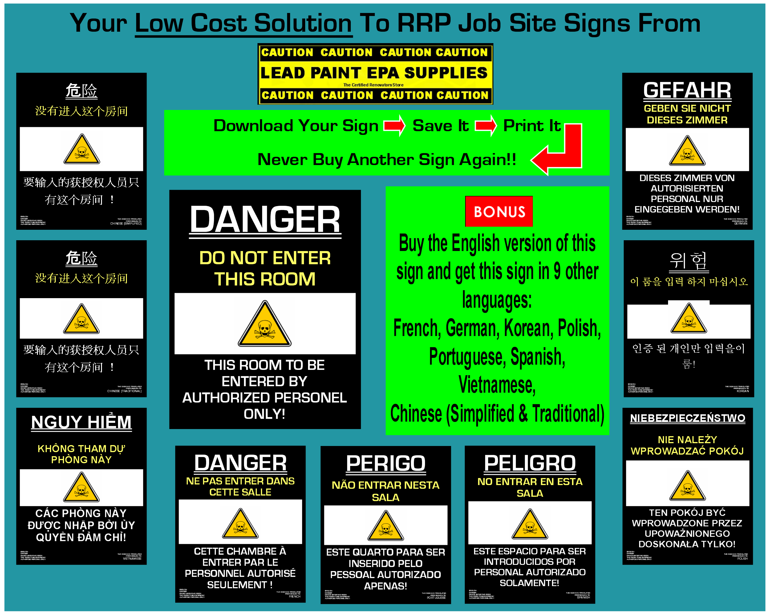 banner-for-danger-do-not-enter-room-auth-personel-only-grouped.png