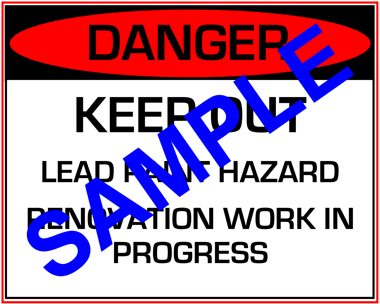 danger-keep-out-renov-in-progress-english-sample.png