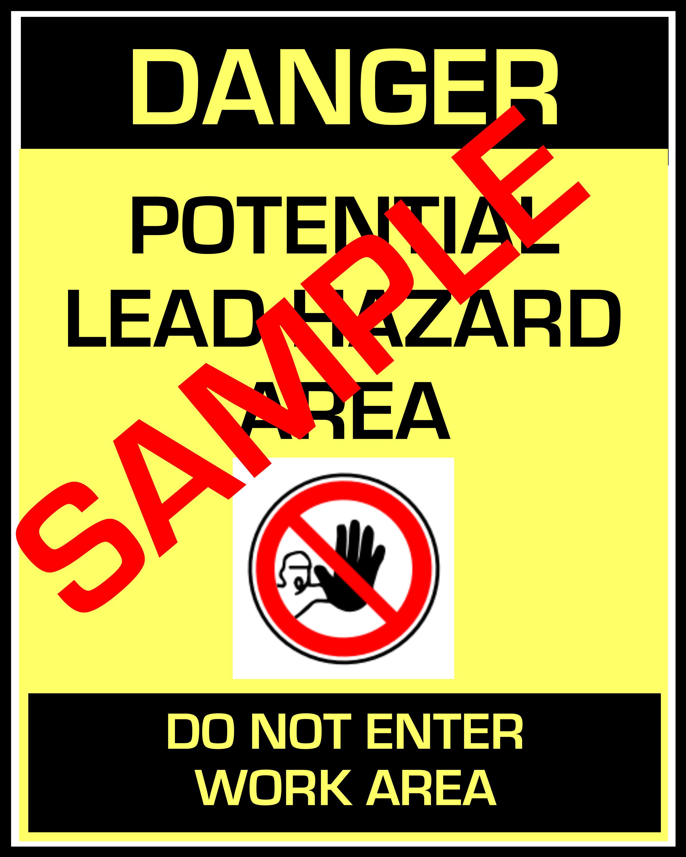 danger-poison-lead-hazard-area-english-sample.png