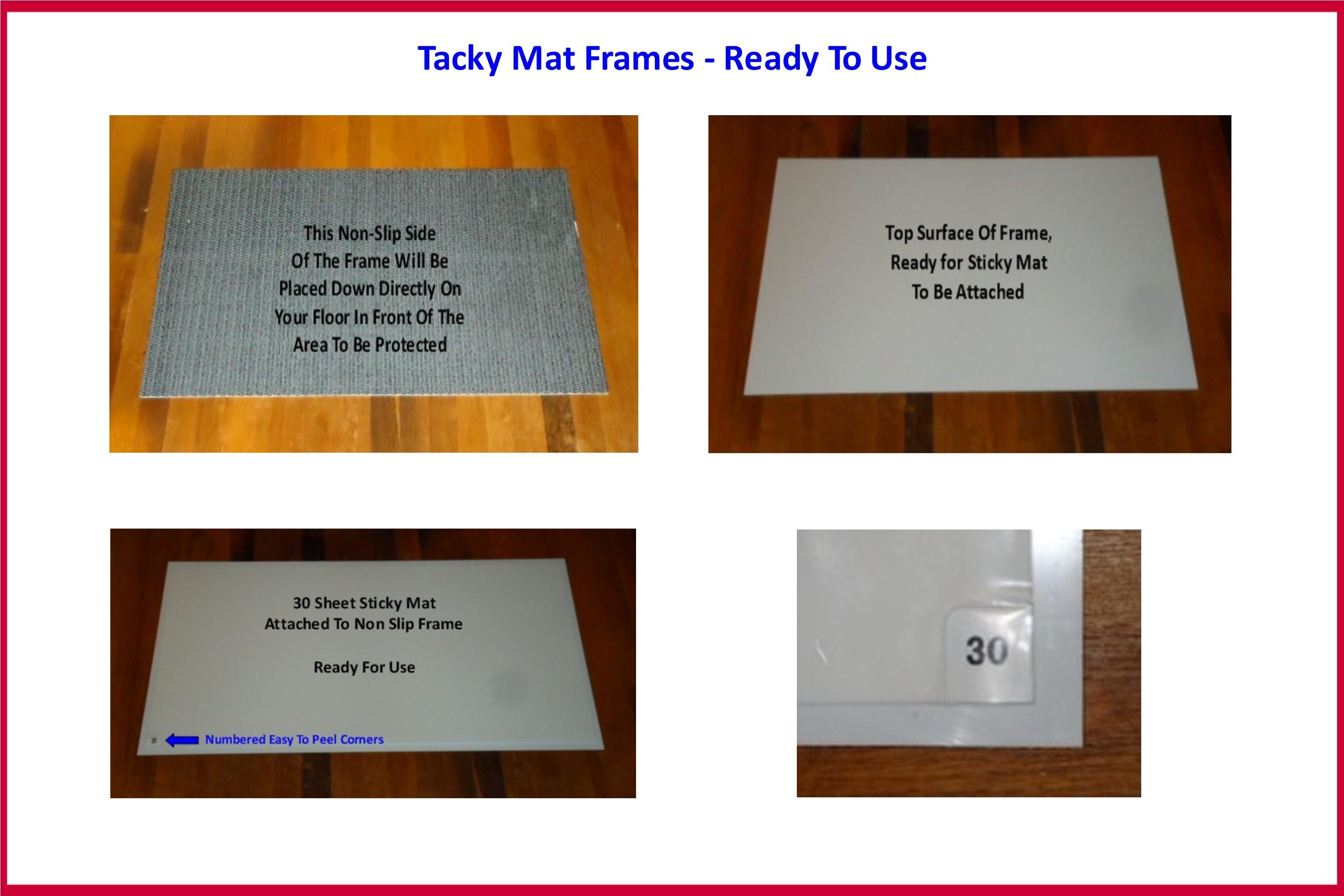 frame-banner-1.jpg