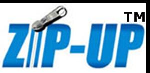 zip-up-logo.png