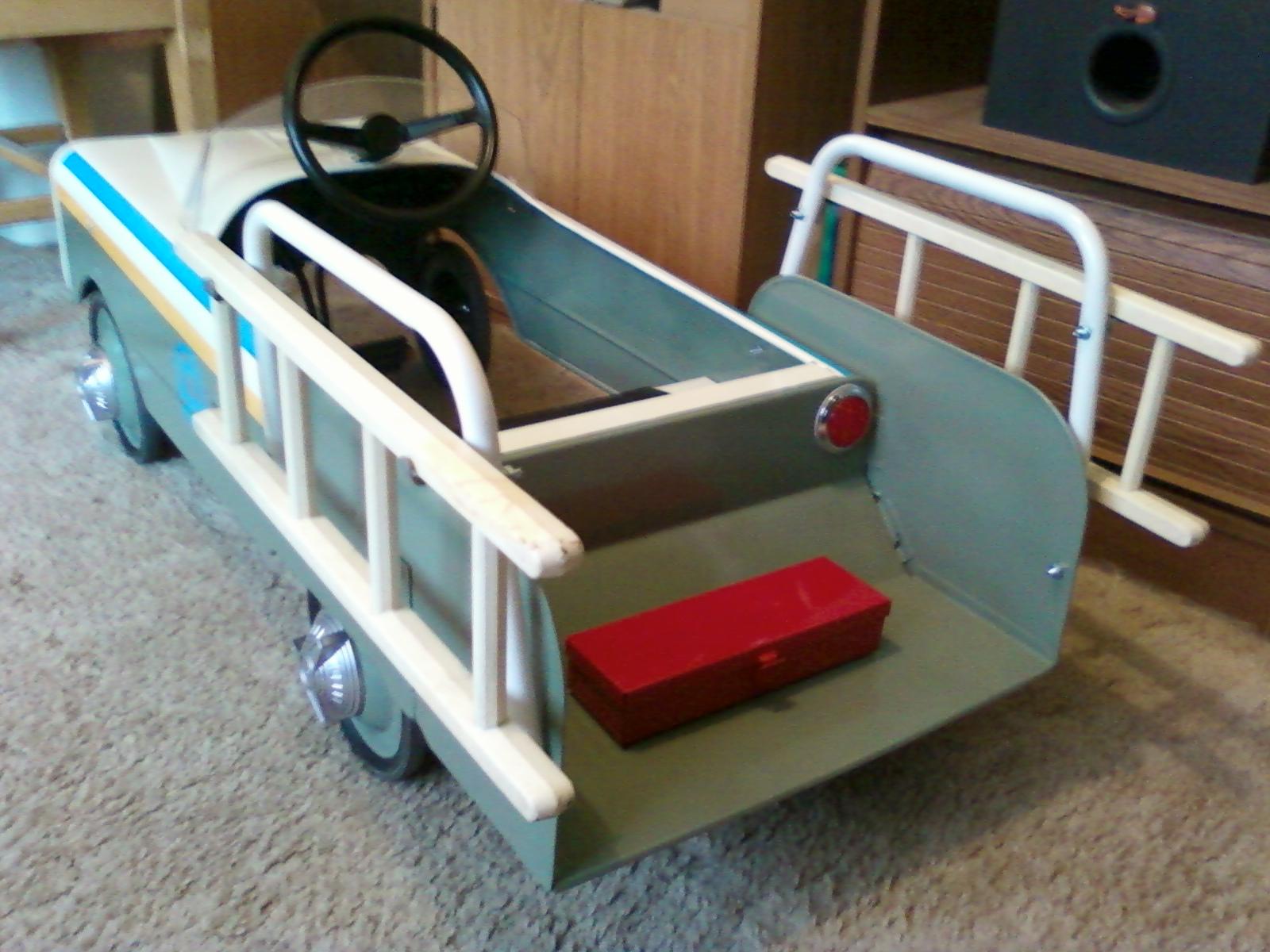 pedal-car-43.jpg