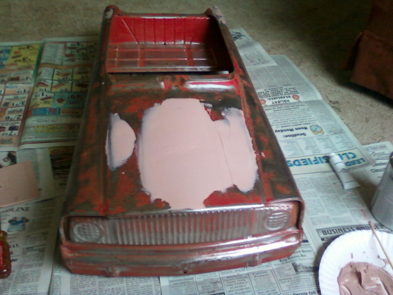 pedal-car-47.jpg