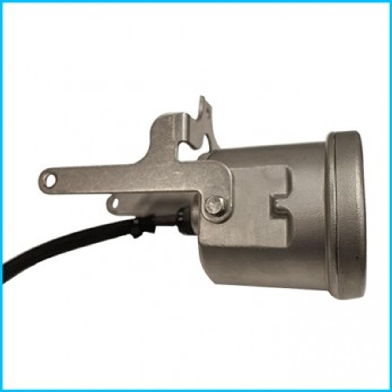 Kasco Marine LED Stainless Steel Housing Light Kit, 4 Fixtures