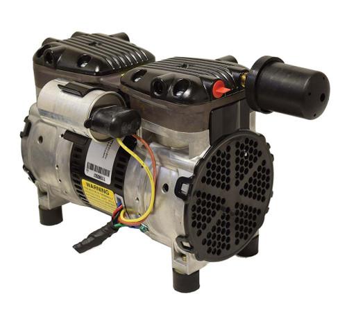 Stratus SRC series Rocking Piston Compressors SRC50/SRC502