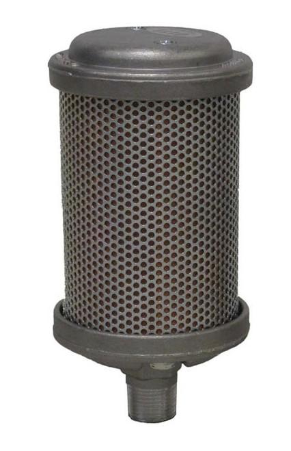EasyPro Rotatry Vane Compressor Air Filters