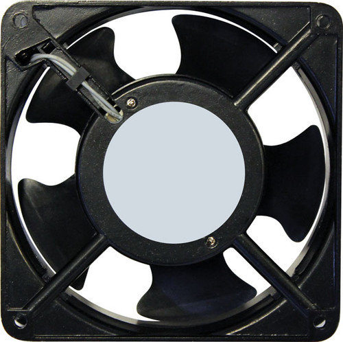 EasyPro High Volume Cooling Fan kit for SC28 cabinet