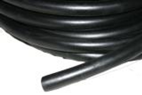 Outdoor Water Solutions ARL0119 100ft. of 1/2 in. Diffused Aeration Tubing. Includes plug for end, connector, 2 hose clamps